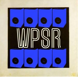 WPSR-LOGO
